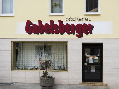 K1024_01 Gabelsberger 03.17