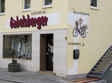 K1024_02 Gabelsberger 03.17