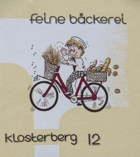 K102403-Gabelsberger-0317