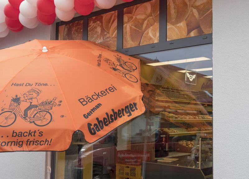 K160004-gabeksberger-020417